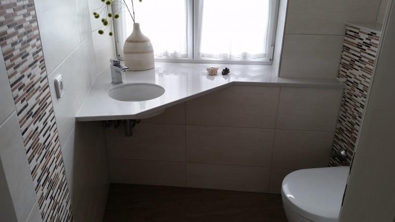 reicks naturstein aktuelles. Black Bedroom Furniture Sets. Home Design Ideas
