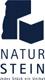 Naturstein Verband